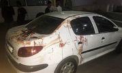 توضیحات دادستان اصفهان درباره اتفاقات دیدار سپاهان و پرسپولیس