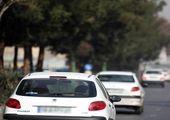 طرح های ترافیکی محور تجریش شهر را برای سکونت، تردد و مکث شهروندان مهیا می کند