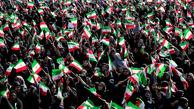 قدردانی دفتر رئیس جمهور از استقبال مردم یزد و کرمان از کاروان دولت تدبیر و امید