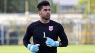 فروزان در آستانه بازگشت به فوتبال ایران
