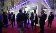 حضور نمایندگان 31 کشور خارجی در نمایشگاه کیش اینوکس