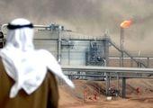 نوک تحریم های جدید آمریکا نفت است