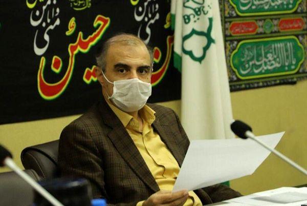 رویکرد کلی شهرداری تهران، رعایت حقوق شهروندی است