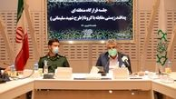  آمادگی مدیریت شهری منطقه۲ در تقویت مراکز واکسیناسیون