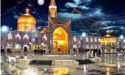 هزینه سفر هوایی به مشهد چه قدر میشود؟