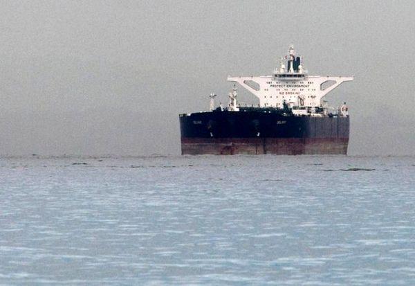 واردات نفت چین از آمریکا به صفر رسید