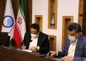 سربلندی آبفای استان اصفهان در تامین آب شرب پایدار مشترکین