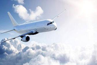 درخواست لغو محدودیت ۶۰ درصدی سفرهای هوایی