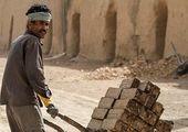 ضرورت تسریع در جبران خسارت های زلزله سی سخت