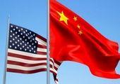 هفته ای سرنوشت ساز برای بازارهای آمریکا و اروپا