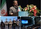 امکان واردات واکسن فایزر به ایران وجود دارد
