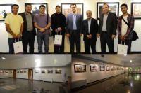 اسامی برندگان پنجمین جشنواره عکاسی محرم ایران زمین اعلام شد