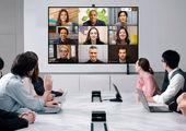 الجی در فراسوی محدودیتهای تلویزیون OLED