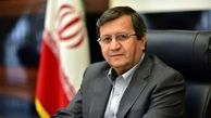 تقویت پیمان پولی دو جانبه ایران با دیگر کشورها