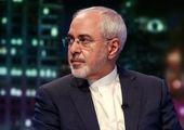 واکنش ایران به نقض آتش بس میان آذربایجان و ارمنستان