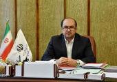 برنامه اجرایی اصلاح نظام بانکی به رییس جمهور تقدیم شد