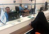 در نیمه نخست امسال 19.7 میلیارد تومان وام قرض الحسنه به نیازمندان استان پرداخت شد