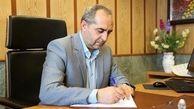 رئیس و اعضای ستاد انتخابات استان قم منصوب شدند