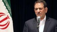 آمریکا نگذاشت ایران از دستاورد برجام بهرهمند شود