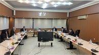 نشست هم اندیشی تدوین آیین نامه تبصره ماده 6 قانون حمایت از اطفال و نوجوانان برگزار شد