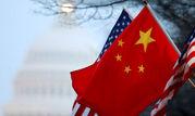 واردات چین به آمریکا افزایش مییابد