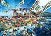 درخواست وزارت صنعت برای افزایش زمان بازگشت ارز صادرات فرش