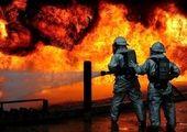 تصمیمات اولیه هیات بدوی رسیدگی به تخلفات حادثه آتش سوزی مدرسه زاهدان
