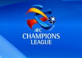 قضاوت بنیادی فر در مرحله پلی آف لیگ قهرمانان آسیا
