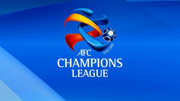 احتمال حذف یکی از نمایندگان فوتبال ایران از لیگ قهرمانان آسیا