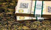 قیمت سکه، طلا و ارز در بازار امروز سه شنبه 18 اردیبهشت ماه 97