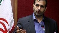 تهران شهری که تک تک خشت هایش باید متعلق به تمام تهرانی ها باشد