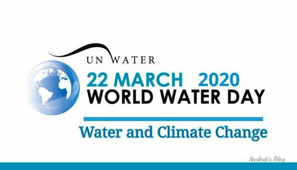 محدودیت دسترسی به آب برای بیش از سه تا چهار میلیارد نفر تا 2050