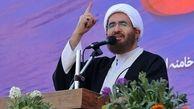 خاورمیانه به گورستان آرزوی آمریکاییها تبدیل شد