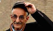 احمد پورمخبر بازیگر تلویزیون و سینما درگذشت