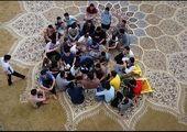 پیام تسلیت رییس بنیاد نخبگان استان قم درپی درگذشت حجت الاسلام و المسلمین احمدی