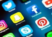 شکاف دیجیتال والدین و کودکان