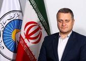 سومین رویداد «استانآپ» در استان سمنان برگزار میشود