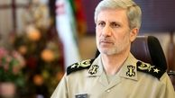 امنیت اجتماعی پایدار مرهون مجاهدتهای نیروی انتظامی است
