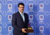 برگزاری دو جشنواره با جوایز نقدی ویژه نمایندگان و بیمه گزاران شرکت بیمه تعاون