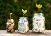 بیمه گذاران نسبت به خرید الحاقیه افزایشی بیمه بدنه اقدام کنند